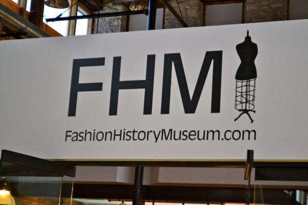fashion-history-museum