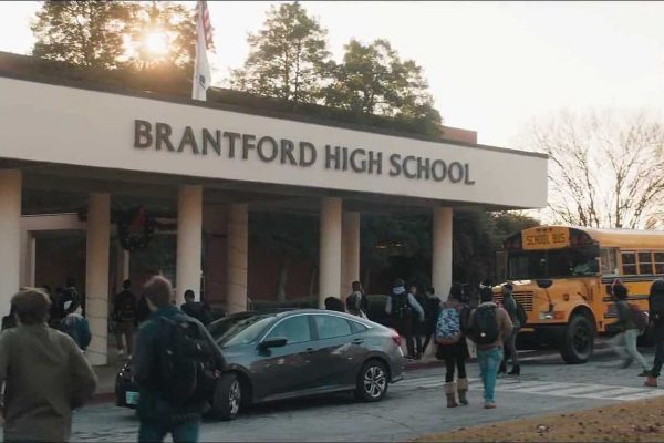 Brantford_High_School