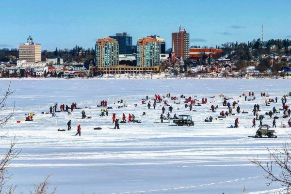 Ice-Fishing-in-Barrie-15-Things-To-Do-In-Barrie-Outdoors-this-Winter