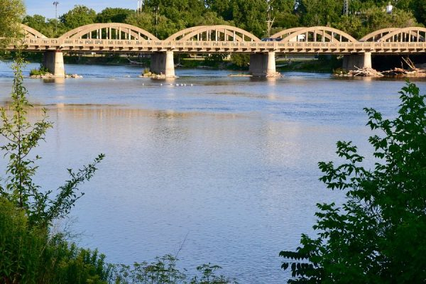 caledonia-bridge-over (1)