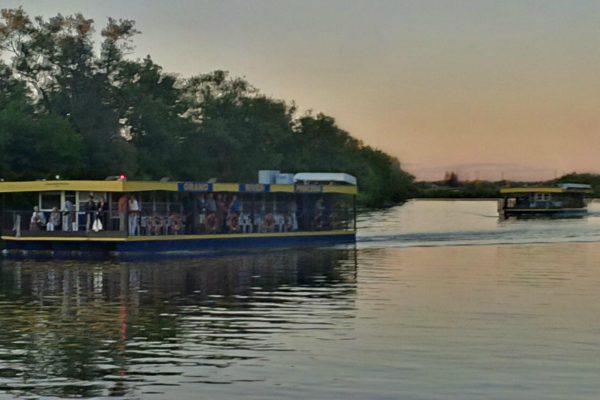 grand-river-dinner-cruises