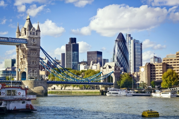 Explore-London-on-a-budget-with-our-local-travel-tips-and-advice