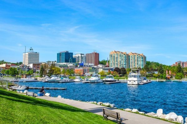 things-to-do-in-barrie-ontario-waterfront-800x533