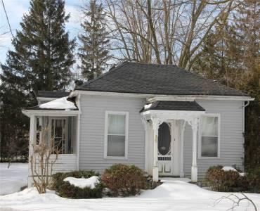 98 Rattenbury St- Central Huron- Ontario N0M1L0, 2 Bedrooms Bedrooms, 4 Rooms Rooms,1 BathroomBathrooms,Detached,Sale,Rattenbury,X4708675