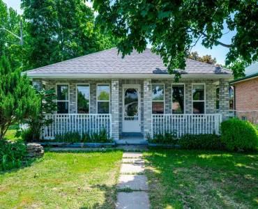 56 Water St- Trent Hills- Ontario K0L 1Y0, 3 Bedrooms Bedrooms, 7 Rooms Rooms,2 BathroomsBathrooms,Detached,Sale,Water,X4783715