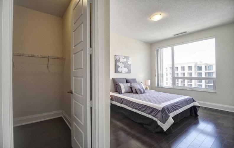 8228 Birchmount Rd- Markham- Ontario L3R1A6, 1 Bedroom Bedrooms, 5 Rooms Rooms,1 BathroomBathrooms,Condo Apt,Sale,Birchmount,N4783610