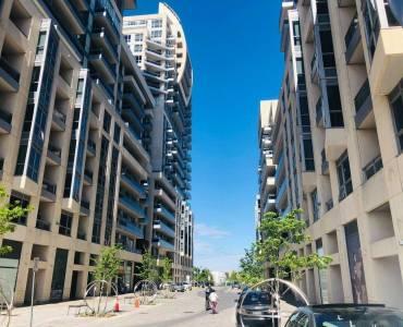 9191 Yonge St, Richmond Hill, Ontario L4C1E2, 1 Bedroom Bedrooms, 3 Rooms Rooms,1 BathroomBathrooms,Condo Apt,Sale,Yonge,N4783681