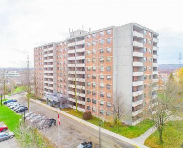 20 William Roe Blvd- Newmarket- Ontario L3Y5V6, 3 Bedrooms Bedrooms, 6 Rooms Rooms,2 BathroomsBathrooms,Condo Apt,Sale,William Roe,N4783701