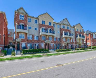 2460 Post Rd- Oakville- Ontario L6H 0J2, 2 Bedrooms Bedrooms, 5 Rooms Rooms,2 BathroomsBathrooms,Condo Apt,Sale,Post,W4753807