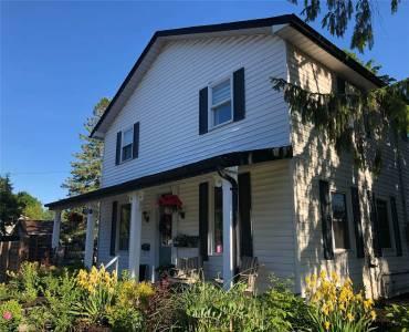 1629 King St, Scugog, Ontario L9L1C1, 5 Bedrooms Bedrooms, 10 Rooms Rooms,2 BathroomsBathrooms,Detached,Sale,King,E4784244