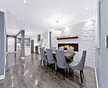9 Melina Lane, Whitby, Ontario L1M2H8, 2 Bedrooms Bedrooms, 6 Rooms Rooms,4 BathroomsBathrooms,Detached,Sale,Melina,E4784663