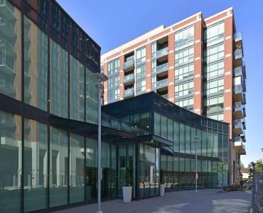 525 Wilson Ave- Toronto- Ontario M3H1V1, 1 Bedroom Bedrooms, 5 Rooms Rooms,1 BathroomBathrooms,Condo Apt,Sale,Wilson,C4784190