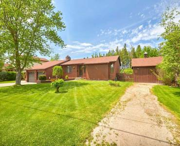 203 North St- Clearview- Ontario L0M 1S0, 3 Bedrooms Bedrooms, 8 Rooms Rooms,2 BathroomsBathrooms,Detached,Sale,North,S4784437
