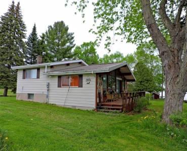 1129 Concession 9 Rd- Ramara- Ontario L0K1B0, 3 Bedrooms Bedrooms, 6 Rooms Rooms,1 BathroomBathrooms,Detached,Sale,Concession 9,S4784528