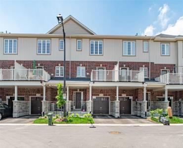 88 Decorso Dr- Guelph- Ontario N1L 0A1, 3 Bedrooms Bedrooms, 8 Rooms Rooms,3 BathroomsBathrooms,Att/row/twnhouse,Sale,Decorso,X4784213