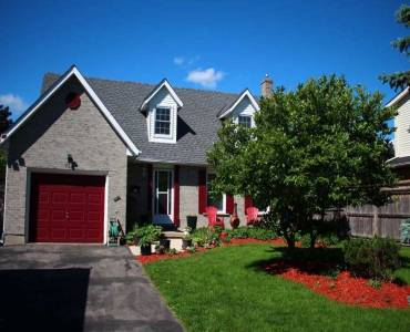 486 Scotchmere Crct, Waterloo, Ontario N2K 3E6, 3 Bedrooms Bedrooms, 7 Rooms Rooms,2 BathroomsBathrooms,Detached,Sale,Scotchmere,X4784323