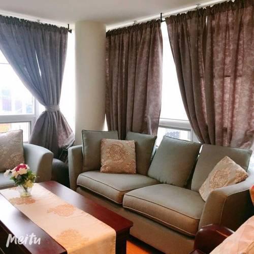 30 Clegg Rd- Markham- Ontario L6G0B4, 2 Bedrooms Bedrooms, 5 Rooms Rooms,2 BathroomsBathrooms,Condo Apt,Sale,Clegg,N4784222