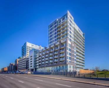 565 Wilson Ave, Toronto, Ontario M3H5Y6, 1 Bedroom Bedrooms, 4 Rooms Rooms,1 BathroomBathrooms,Condo Apt,Sale,Wilson,C4785342