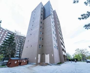 207 Galloway Rd- Toronto- Ontario M1E4X3, 3 Bedrooms Bedrooms, 6 Rooms Rooms,2 BathroomsBathrooms,Condo Apt,Sale,Galloway,E4785540