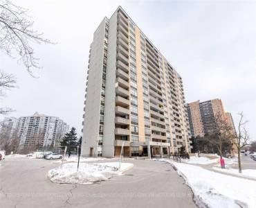 40 Panorama Crt, Toronto, Ontario M9V4M1, 2 Bedrooms Bedrooms, 5 Rooms Rooms,1 BathroomBathrooms,Condo Apt,Sale,Panorama,W4746892