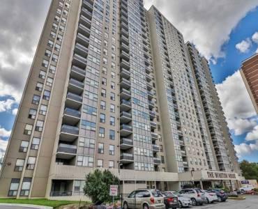 75 Emmett Ave- Toronto- Ontario M6M5A7, 2 Bedrooms Bedrooms, 5 Rooms Rooms,2 BathroomsBathrooms,Condo Apt,Sale,Emmett,W4784753