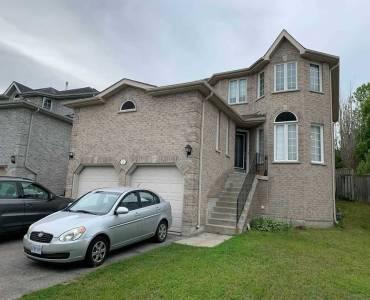 3 Dunnett Dr- Barrie- Ontario L4N0H8, 4 Bedrooms Bedrooms, 7 Rooms Rooms,4 BathroomsBathrooms,Detached,Sale,Dunnett,S4786310