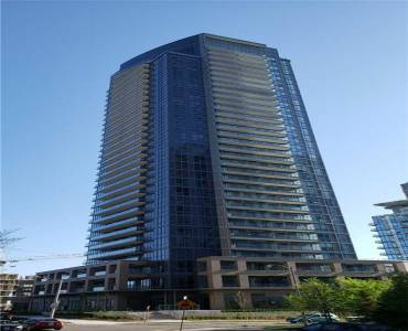 56 Forest Manor Rd, Toronto, Ontario M2J1M6, 1 Bedroom Bedrooms, 5 Rooms Rooms,2 BathroomsBathrooms,Condo Apt,Sale,Forest Manor,C4786210