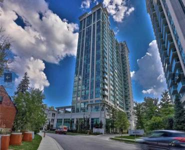 17 Anndale Dr- Toronto- Ontario M2N2W7, 3 Rooms Rooms,1 BathroomBathrooms,Condo Apt,Sale,Anndale,C4786265