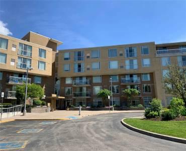 452 Scarborough Golf Clu Rd- Toronto- Ontario M1G 1H1, 1 Bedroom Bedrooms, 4 Rooms Rooms,1 BathroomBathrooms,Condo Apt,Sale,Scarborough Golf Clu,E4786000