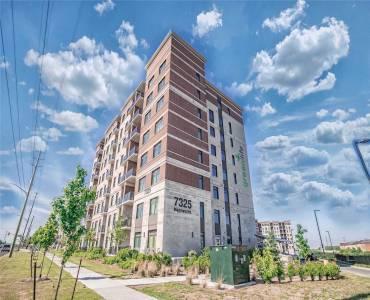 7325 Markham Rd- Markham- Ontario L3S 0C9, 2 Bedrooms Bedrooms, 6 Rooms Rooms,2 BathroomsBathrooms,Condo Apt,Sale,Markham,N4786150