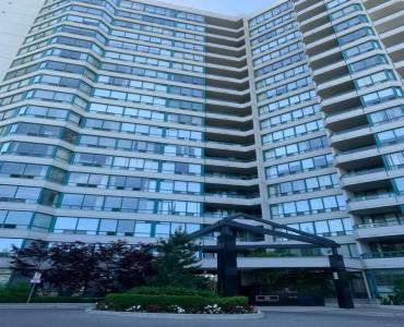 7250 Yonge St- Vaughan- Ontario L4J7X1, 2 Bedrooms Bedrooms, 6 Rooms Rooms,2 BathroomsBathrooms,Condo Apt,Sale,Yonge,N4786233