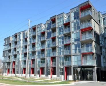 5240 Dundas St- Burlington- Ontario L7L 0J6, 1 Bedroom Bedrooms, 5 Rooms Rooms,1 BathroomBathrooms,Condo Apt,Sale,Dundas,W4785996