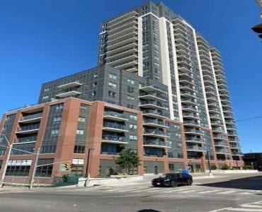 1420 Dupont St- Toronto- Ontario M6H0C2, 1 Bedroom Bedrooms, 4 Rooms Rooms,1 BathroomBathrooms,Condo Apt,Sale,Dupont,W4786005