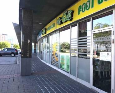550 Highway 7 Way- Richmond Hill- Ontario L4K 3M8, ,1 BathroomBathrooms,Investment,Sale,Highway 7,N4786851