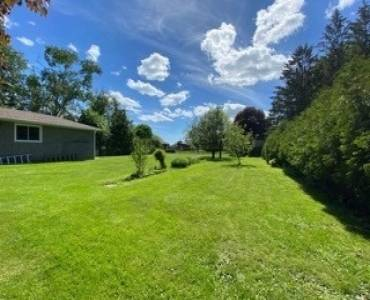 86 Thickson Rd N Rd- Whitby- Ontario L1N 3R1, 3 Bedrooms Bedrooms, 6 Rooms Rooms,2 BathroomsBathrooms,Detached,Sale,Thickson Rd N,E4786989