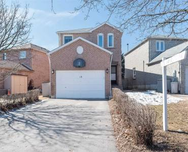 18 Wallace Dr- Barrie- Ontario L4N7E2, 4 Bedrooms Bedrooms, 7 Rooms Rooms,4 BathroomsBathrooms,Detached,Sale,Wallace,S4728861