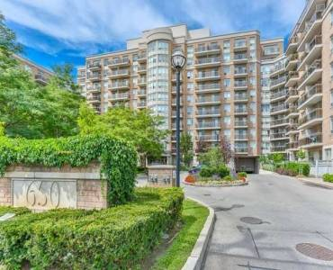 650 Lawrence Ave- Toronto- Ontario M6A3E8, 2 Bedrooms Bedrooms, 5 Rooms Rooms,2 BathroomsBathrooms,Condo Apt,Sale,Lawrence,C4786486