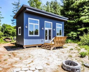 2 Is 60 Severn River- Georgian Bay- Ontario L0K 1S0, 2 Bedrooms Bedrooms, 6 Rooms Rooms,1 BathroomBathrooms,Cottage,Sale,Is 60 Severn River,X4786511