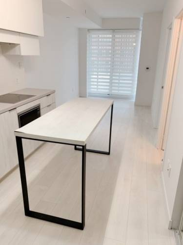 8 Eglinton Ave, Toronto, Ontario M4P1A6, 1 Bedroom Bedrooms, 4 Rooms Rooms,1 BathroomBathrooms,Condo Apt,Sale,Eglinton,C4786575