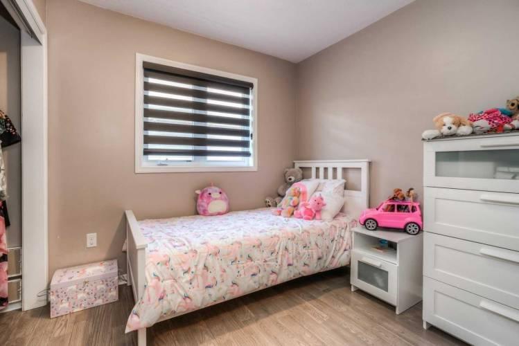 32 Whitwell Way, Hamilton, Ontario L0R1C0, 4 Bedrooms Bedrooms, 6 Rooms Rooms,4 BathroomsBathrooms,Detached,Sale,Whitwell,X4786823