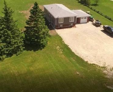 752809 Southgate 75 Sdrd- Southgate- Ontario N0C 1L0, 3 Bedrooms Bedrooms, 7 Rooms Rooms,1 BathroomBathrooms,Detached,Sale,Southgate 75,X4787267