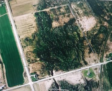 N/A Old Shiloh Rd- Georgina- Ontario L0E 1N0, ,Land,Sale,Old Shiloh,N4759316
