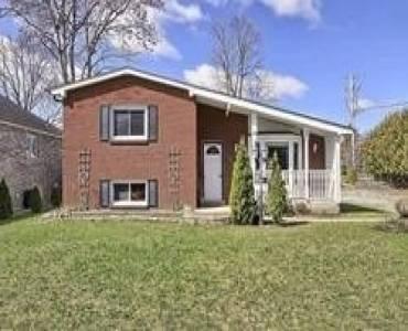1960 St Paul Rd- Innisfil- Ontario L9S1T6, 2 Bedrooms Bedrooms, 9 Rooms Rooms,2 BathroomsBathrooms,Detached,Sale,St Paul,N4787686