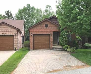 190 Green Briar Rd, New Tecumseth, Ontario L9R1X9, 2 Bedrooms Bedrooms, 5 Rooms Rooms,2 BathroomsBathrooms,Det Condo,Sale,Green Briar,N4786478