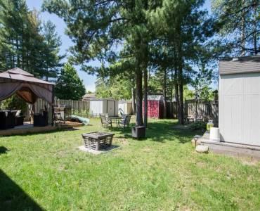 28 Mansonic Way- Essa- Ontario L0M1B3, 3 Bedrooms Bedrooms, 6 Rooms Rooms,2 BathroomsBathrooms,Detached,Sale,Mansonic,N4787890