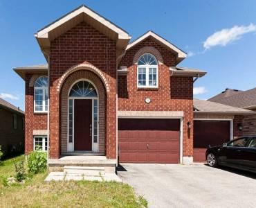 158 Livingstone St- Barrie- Ontario L4M6Y7, 3 Bedrooms Bedrooms, 6 Rooms Rooms,3 BathroomsBathrooms,Detached,Sale,Livingstone,S4787467