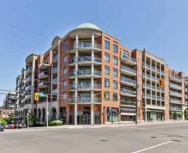 281 Woodbridge Ave- Vaughan- Ontario L4L0C6, 2 Bedrooms Bedrooms, 5 Rooms Rooms,2 BathroomsBathrooms,Condo Apt,Sale,Woodbridge,N4787308