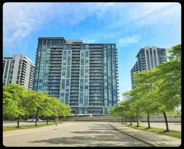 339 Rathburn Rd- Mississauga- Ontario L5B 0K6, 2 Bedrooms Bedrooms, 5 Rooms Rooms,2 BathroomsBathrooms,Comm Element Condo,Sale,Rathburn,W4786707