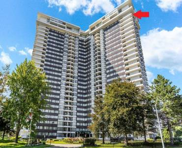 1333 Bloor St- Mississauga- Ontario L4Y3T6, 3 Bedrooms Bedrooms, 6 Rooms Rooms,2 BathroomsBathrooms,Condo Apt,Sale,Bloor,W4787021