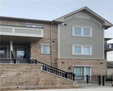 250 Sunny Meadow(Lot 97) Blvd- Brampton- Ontario L6R3Y6, 3 Bedrooms Bedrooms, 5 Rooms Rooms,3 BathroomsBathrooms,Condo Townhouse,Sale,Sunny Meadow(Lot 97),W4787081